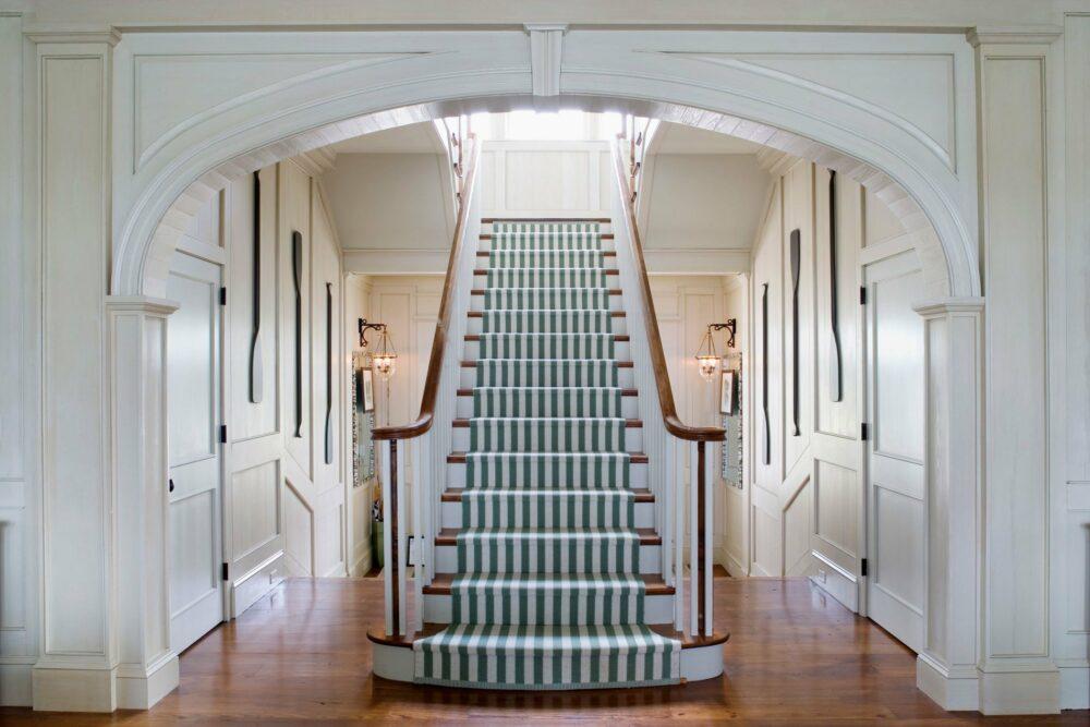 Термин лестница